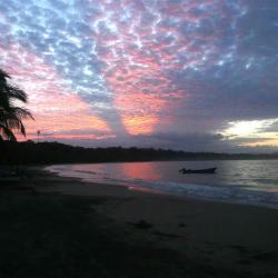 Guaymas 15 hoteles