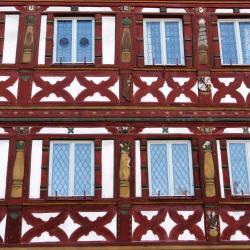 Forchheim 21 Hotels