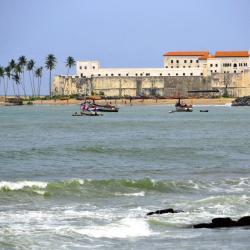 Elmina 11 ξενοδοχεία