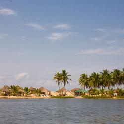 Bortianor 4 vacation rentals