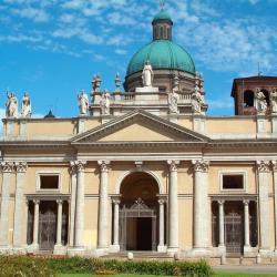 Vercelli 28 hotels