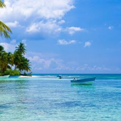 Cap-Haïtien 18 hotels