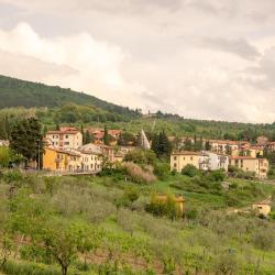Chiocchio 5 hotels