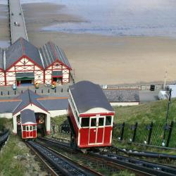 Saltburn-by-the-Sea 58 hotels