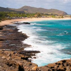 Kapolei 29 vacation rentals