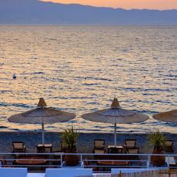 Palmi 40 hotels