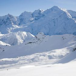 Flaine 201 Hotels