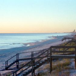Santa Rosa Beach 592 hotels