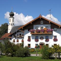 Nußdorf am Inn 7 Hotels