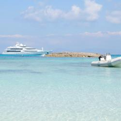 Portopetro 60 hotels