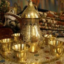 بغداد 14 فندق
