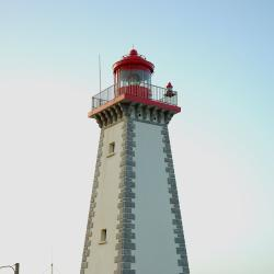 Port Leucate 444 hôtels