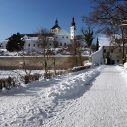 Pardubice 44 hotelů