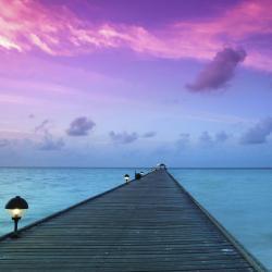 Gaafu Alifu Atoll 10 hotels