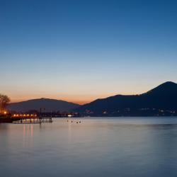 Luino 69 vacation rentals