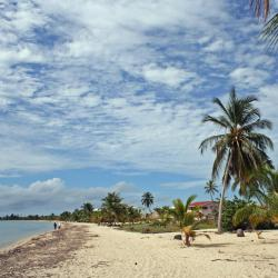 Placencia 6 spa hotels