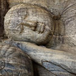 Polonnaruwa 177 hotels