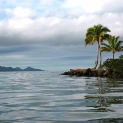 Suva 60 hotels