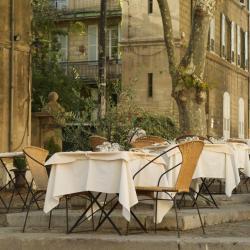 Le Pontet 15 hôtels