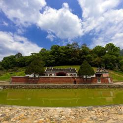 Zhangzhou 23 hotels