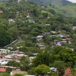 Cerro Azul 7 vacation rentals