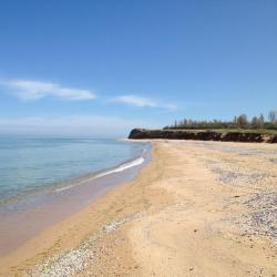 Krapets 4 beach hotels