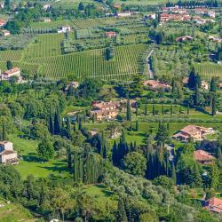 Villafranca di Verona 24 hotel