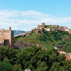 Sagunto 6 pet-friendly hotels