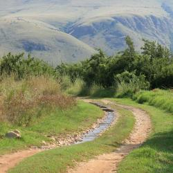 Dullstroom 7 farm stays