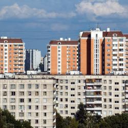 Tolyatti 369 hotels