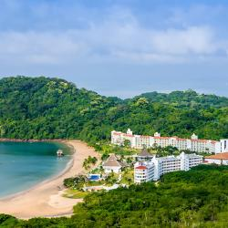 Playa Bonita Village 5 hotels