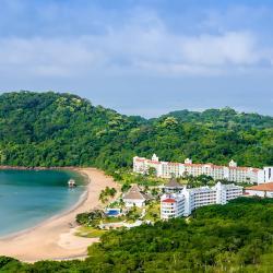 Playa Bonita Village 5 ξενοδοχεία