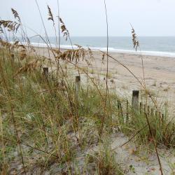 Wrightsville Beach 10 hotels