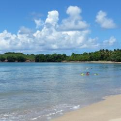 La Trinité 55 holiday rentals