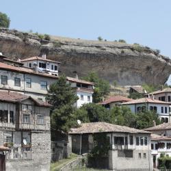 Safranbolu 57 hotels