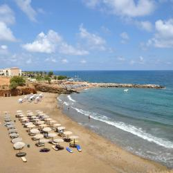 Panormos Rethymno 80 hotels