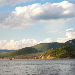 Orşova 117 hoteluri
