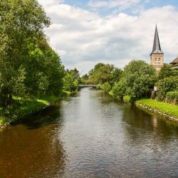 Leichlingen (Rheinland) 12 Hotels