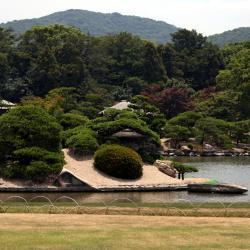 Tachikawa 12 hotels