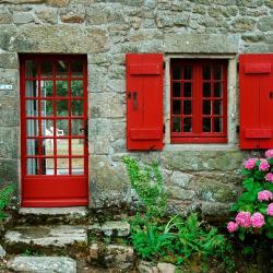 Saint-Aignan 5 guest houses