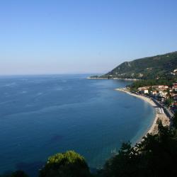 Agios Ioannis Pelio 70 hotels