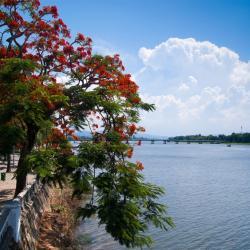 Hai Phong 268 hotels