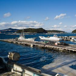 Ishinomaki 17 hotels