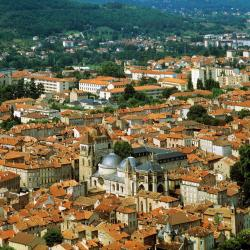 Cahors 55 hotels