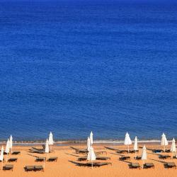 Cefalonia: i 30 migliori hotel. Cefalonia, (Grecia): dove ...