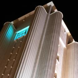 Villeurbanne 175 hotels