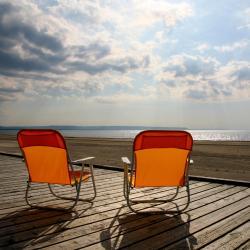 Wasaga Beach 39 hotéis