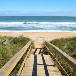 Atlantic Beach 3 hotels