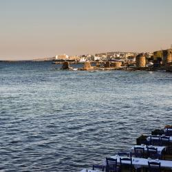 Chios 52 hotels