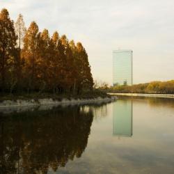 Izumiotsu 6 hotels
